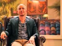 BREAKING: Amazon đã đặt chân vào Đông Nam Á, bao giờ đến Việt Nam?