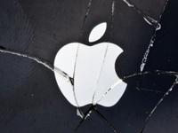 Không chỉ cấm cửa iTunes, iBooks, Trung Quốc còn có thể làm cho Apple phá sản sau vài tháng