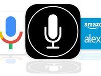 Thư gửi Apple: 'Hãy tạo ra chiếc iPhone thông minh hơn'