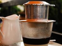 Cà phê Việt vào top 11 món ăn Đông Nam Á hấp dẫn