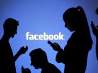 "Câu hỏi tuyển dụng của Facebook, Google, Apple, Microsoft... ""khoai"" tới mức nào?"