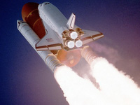 Tại sao được rót vốn hàng triệu đôla lại có thể là 'mối nguy hại' cho start-up?