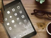 7 lý do đừng phí tiền mua iPad hay máy tính bảng ngay lúc này