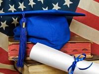 Cha mẹ Việt có nên cho con đi du học Mỹ dưới thời Tổng thống Donald Trump?