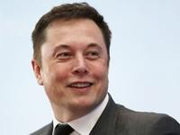 Elon Musk ép Tesla mua một công ty khác của chính mình?