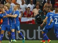 Brexit đã là gì, người Anh còn quan tâm và mong được đá lại trận Anh – Iceland hơn nhiều!