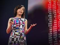 Google, Facebook, AI đang tái cơ cấu bản thân mình xung quanh một xu hướng mới, có thể làm thay đổi lịch sử công nghệ