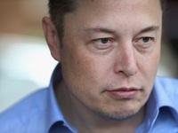 Elon Musk nên lo lắng vì Trump đắc cử có thể sẽ khiến tham vọng điện mặt trời của Tesla trở nên xa vời hơn