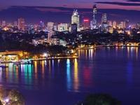 Hà Nội nóng lòng xin cơ chế để trở thành trung tâm khởi nghiệp của cả nước