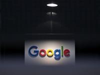 Hóa ra Google cũng hoàn toàn có khả năng đi vào vết xe đổ của Yahoo