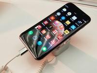 Điện thoại Huawei có AI, đoán được ý muốn người dùng