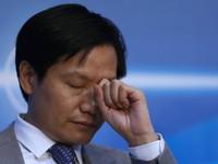 """Điều gì đã xảy ra với Xiaomi, khiến """"Apple của phương Đông"""" mất 40 tỷ USD giá trị, chỉ còn 3,6 tỷ USD?"""