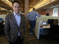 """Dính bê bối, Startup tỉ đô nay đã """"bốc hơi"""" 1 nửa giá trị chỉ sau vài tháng"""