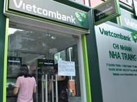 """Vietcombank nói gì sau khi khách hàng bị """"bốc hơi"""" 500 triệu đồng trong ATM?"""