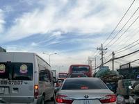 Tin tặc có thể tấn công hệ thống giao thông, điện, nước...