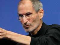 Bằng vũ khí bí mật này, Steve Jobs có thể khiến bất kỳ ai làm theo điều mình muốn