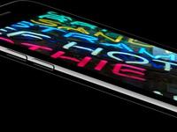 Người Singapore mất 7 ngày làm việc để mua iPhone 7, người Việt mất tới 104 ngày