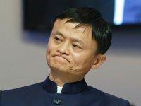 Sau 1 đêm, ngôi bá chủ Trung Hoa của Jack Ma đã bị đoạt mất