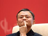 Alibaba ra mắt ứng dụng cho phép người dùng hỏi xin giấy vệ sinh từ người lạ