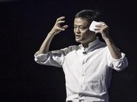 """Không chỉ bóp nghẹt Microsoft và Amazon tại Trung Quốc, mảng kinh doanh này của Alibaba còn đang """"vươn vòi"""" bạch tuộc ra toàn cầu"""