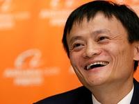 """Jack Ma dạy con: """"Làm học sinh trung bình thôi cũng được"""""""