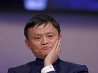 """Công ty vô danh này lại là nguyên nhân khiến Alibaba bị Ủy ban chứng khoán Mỹ """"sờ gáy"""""""