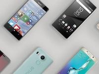 Năm 2017 rồi, chạy đua sản xuất smartphone để làm gì nữa?
