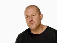 iPhone 8 sẽ đổi người thiết kế?