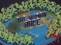 Chùm ảnh: Sự thật phũ phàng về thế giới hiện đại mà con người từ chối chấp nhận