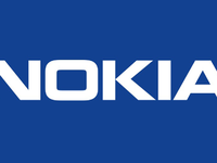 Chính thức: Nokia xác nhận sẽ trở lại thị trường di động