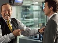 """""""Tôi có thể!"""" - 3 từ khiến sếp yêu quý bạn ngay tức khắc"""