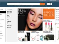 Lazada chính thức bị Alibaba thâu tóm với thương vụ trị giá 1 tỉ USD