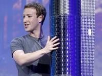 Dự án mới đây của Facebook vừa thách thức ông lớn phần cứng Cisco, thậm chí khiến đội ngũ tại Apple bỏ việc