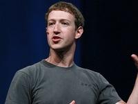 Chỉ cần đặt ra được câu hỏi này như Mark Zuckerberg, doanh nghiệp nào cũng có thể tăng trưởng phi mã như Facebook