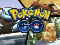 5 điều bạn học được từ trò chơi Pokemon Go