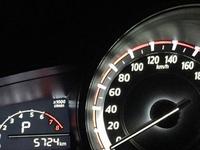 """Sau Mazda 3, Mazda 2 bị triệu hồi tại Việt Nam vì lỗi """"cá vàng"""""""