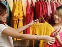 """Bẫy giá: Những chiến lược """"rút ví"""" khách hàng trong kinh doanh online (P2)"""