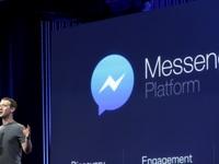 Facebook Messenger quyết tâm cạnh tranh với Skype, ra mắt gọi thoại nhóm trên nền tảng desktop