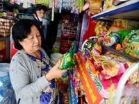Từ Viettel đến chuyện đưa hàng Việt về nông thôn