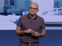 Amazon đang chiếm dần khách hàng lớn của Microsoft ra sao?