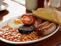 Một nghiên cứu bất ngờ chỉ ra bữa sáng không phải bữa ăn quan trọng nhất trong ngày