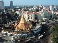 Viettel cuối cùng cũng nhận được giấy phép tại Myanmar