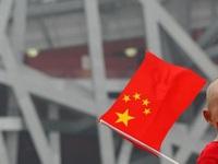 Trung Quốc: 40 năm chặng đường từ nước thuần nông thành kẻ dẫn dắt cuộc chơi toàn cầu