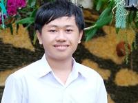 """Website trình duyệt """"made in Vietnam"""" của nam sinh 15 tuổi vừa bị đánh sập bằng Ddos"""