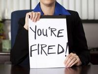 Những công ty lớn như Google, Facebook cho nhân viên nghỉ việc lịch sự như thế nào?