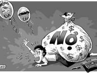 Nhiều sinh viên nợ nần chồng chất vì dính vào đa cấp