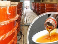Bộ Công thương: Công bố nước mắm nhiễm arsen, Vinastas đã phạm luật