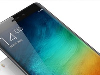 Cuộc đấu Xiaomi vs Samsung coi như đã ngã ngũ