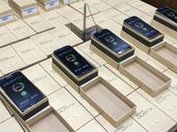 Đầu 2017, Samsung bán điện thoại đã qua sử dụng giống Apple?