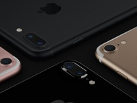 Chiến lược mới của Apple dưới thời Tim Cook: hứa hẹn ít, mang đến mới nhiều